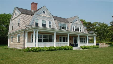 cape cod executive home free house plan reviews fresh finest cape cod style homes curb appeal 16830