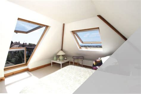 Home Floor Plans Loft by Loft Conversions Glasgow 10 Years Experience