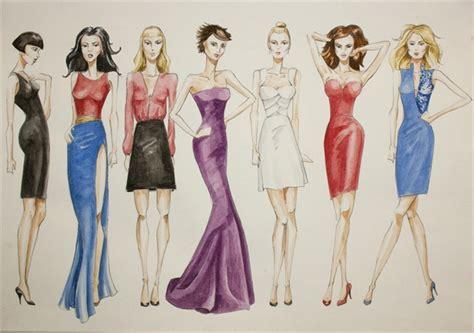 Dress Toscana Gamis lucca comics e fumetti vogue it
