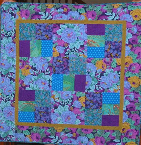 quilt pattern just can t cut it luckypup quilter cat quilt and flowers