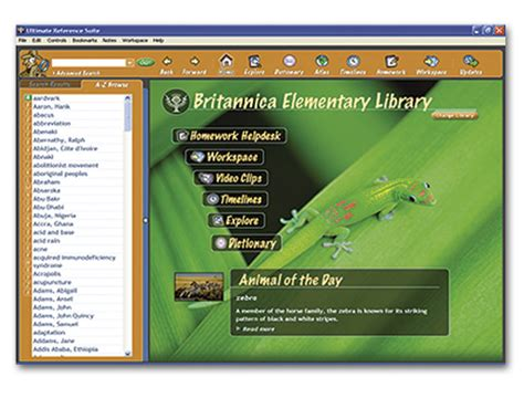 free full version encyclopedia download encyclopedia britannica 2017 free download fiscore