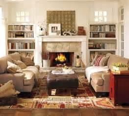 Pottery Barn Seabury Sofa Decoraci 243 N De Salas Con Chimenea