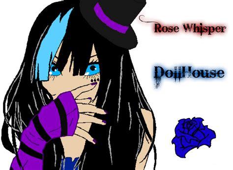 dollhouse album dollhouse album by amestilskin on deviantart
