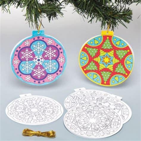 Mandala De Noel 224 Imprimer Pour Colorier Dessins Et