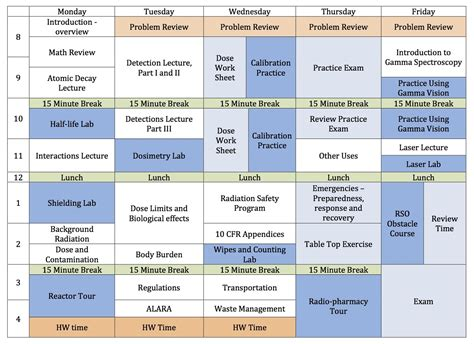 Wmu Mba Tentative Schedule by Tentative Schedule Newcalendar