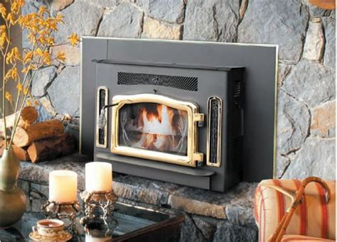 country fireplace insert inserts biomass corn multi fuel inserts country crossfire flex fuel corn pellet