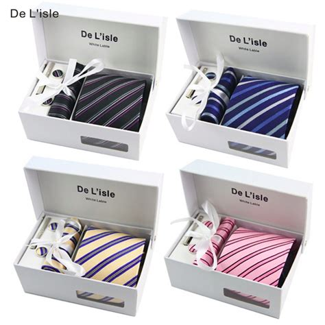 Check Balance On Ruth S Chris Gift Card - cufflink sets as a gift gift ftempo