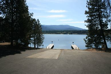 pend oreille river boat launch map boating the inland northwest pend oreille river bonner