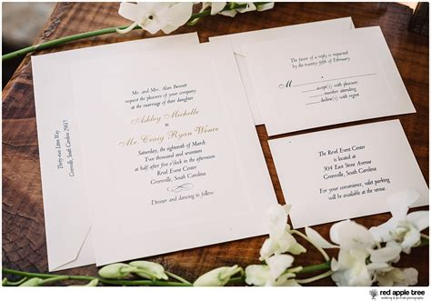 Wedding Invitations Greenville Sc by Wedding Invitations Greenville Sc Wedding Ideas