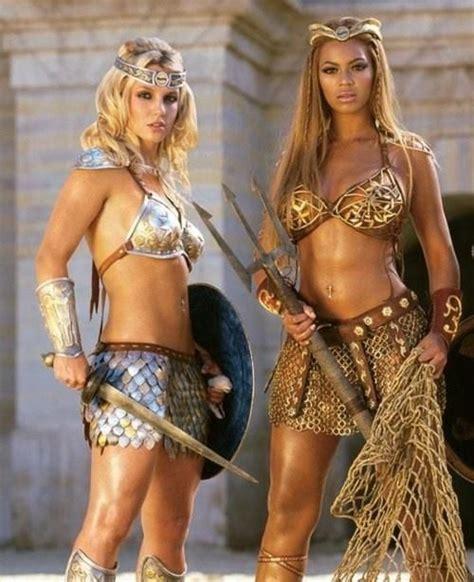 film gladiator hot sexy gladiator costumes for women gladiator costumes