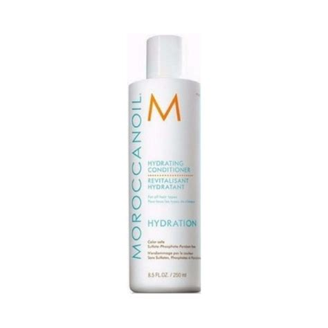 hydration kit moroccanoil 174 hydration kit