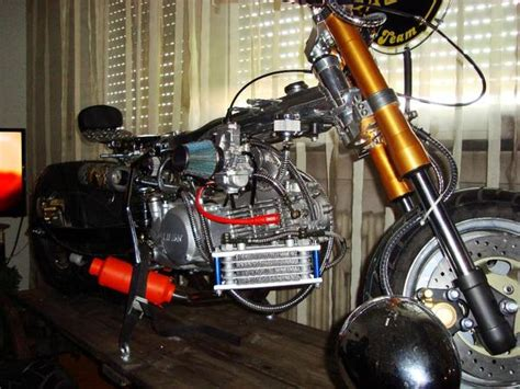 Motorrad Kaufen Frankfurt Main by Motorr 228 Der Auto Motorrad Frankfurt Am Main Gebraucht