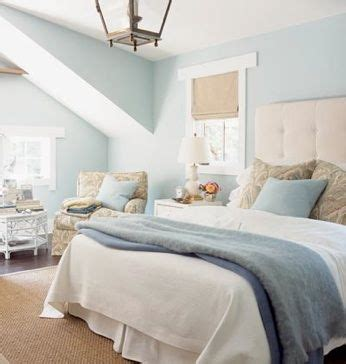 calm bedroom colors calming relaxing peaceful master bedroom color palette
