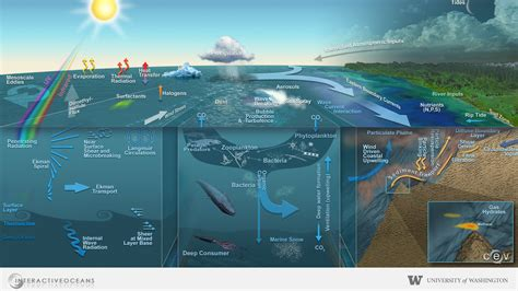 uc themes center major science themes ocean observatories initiative