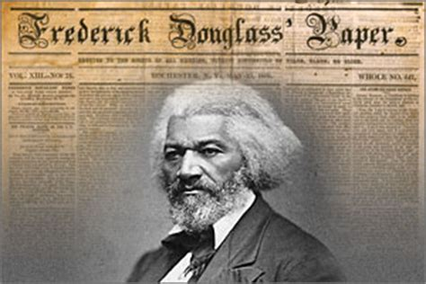 biography exle journal frederick douglass and the transatlantic ann coughlan