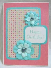 Lighte color new handmade cards ideas trendy mods com
