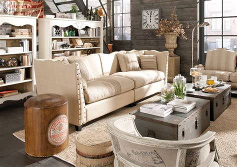 come arredare una casa country arredare casa country chic con come arredare una casa in