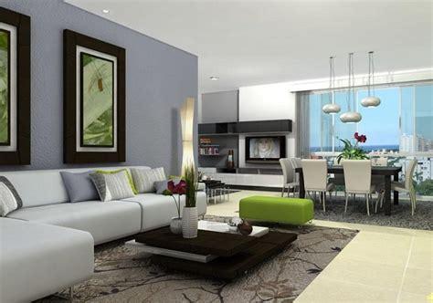 juegos de decoracion de interiores de casas 4 nuevos estilos de decoraciones para interiores fuera de