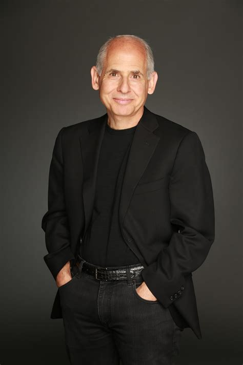 Daniel Gregory Also Search For Daniel Amen Wikidata