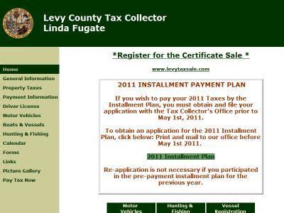 Levy County Records Levy Records Levy County Records Florida