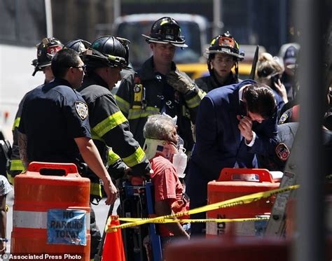 officials who ran pedestrians was hearing voices officials who ran pedestrians was hearing voices daily mail
