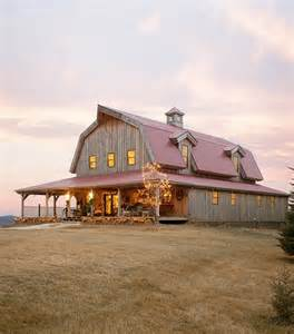 barn homes for best 25 pole barn house kits ideas on