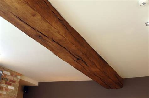 Ceiling Company by The Period Ceiling Company Peterborough Decorative