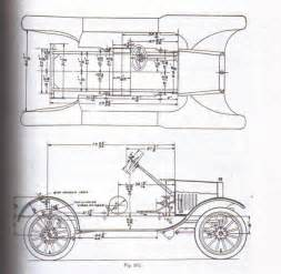 1926 model t coil diagram 1926 get free image about wiring diagram
