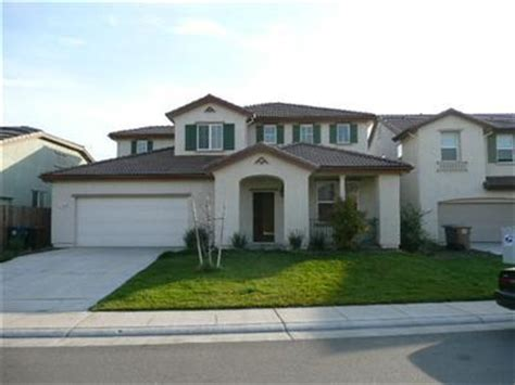 real estate elk grove allan