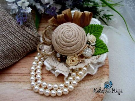 Brooch Bros Jilbab Vintage Warna Ungu Muda 132 best images about koleksi wiji on