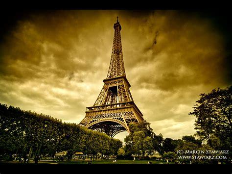 imagenes hd torre eiffel wallpaper hd torre eiffel imagui