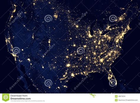 us map at with lights us map time lights us map time lights lights map viibe me