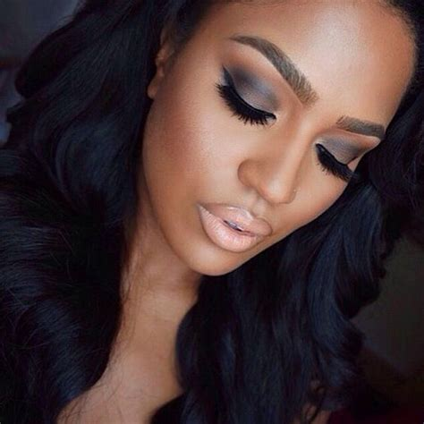 7 Dramatic Eyeshadow Looks For Winter by 17 Images About Dramatic Makeup Looks On