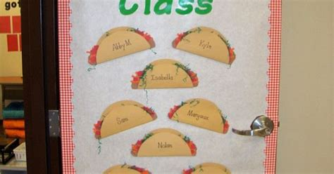change  taco bout  great book fiesta decorations school library decorations pinterest