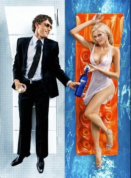 gender stereotypes in advertising bates30 skyy vodka bohemian