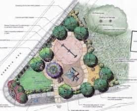 Landscape Architecture Teaching 15 Best Images About Park On Park