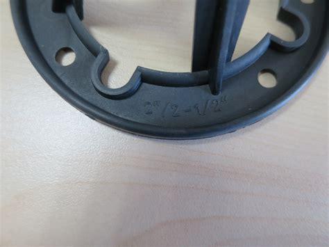 Rebar Chairs Lowes - plastic rebar chair concrete plastic rebar lowes supplier