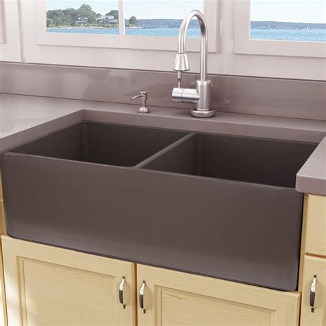 what to look for in a kitchen sink what to look for in a kitchen sink 7 reasons why you