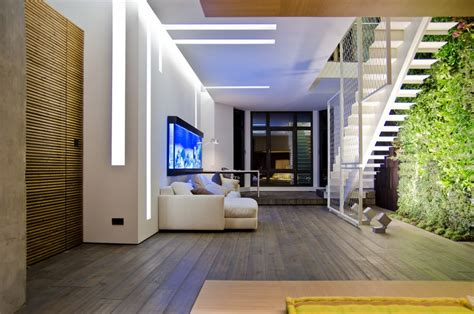 sustainable apartment design cool green eco apartments interior design inspirations