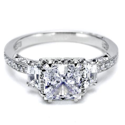 platinum weddings rings platinum engagement rings increasingly more well liked