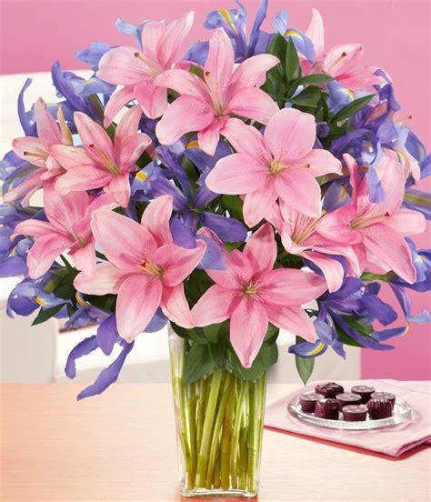 google images flower arrangements 17 best images about confirmation flower ideas on
