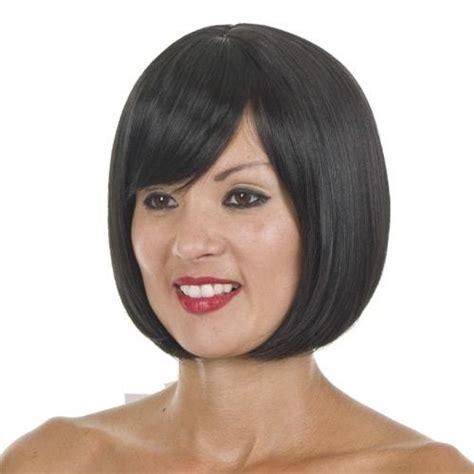 rymarc homes floor plans bob hairstyles brunette weaves short weave on pinterest