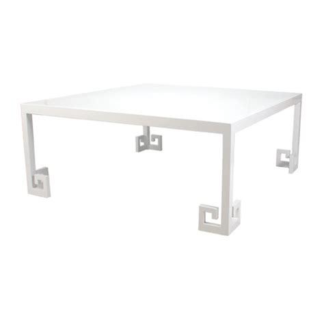 Tea Table Key by Coffee Table Rental Modern Furniture Rental Formdecor