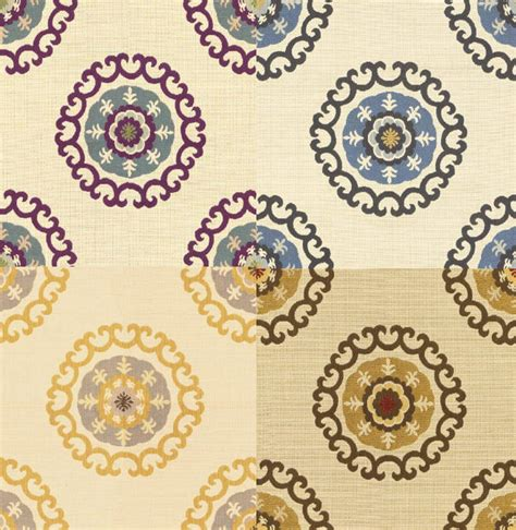 upholstery fabric boston kravet fabric 31408 modern upholstery fabric boston