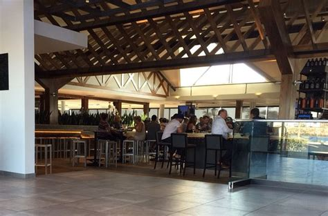 ballast point tasting room the 10 best restaurants near crab pot tripadvisor