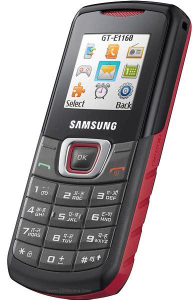Handphone Samsung S Series e1390 e1160 dan e1130b 3 handphone low end terbaru samsung e series sev7 s weblog