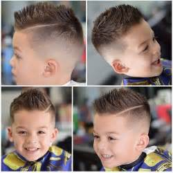 modern haircuts for infants best 25 young boy haircuts ideas on pinterest kids