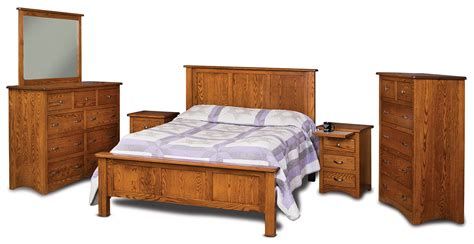 pm bedroom gallery pm bedroom gallery furniture 28 images pm bedroom