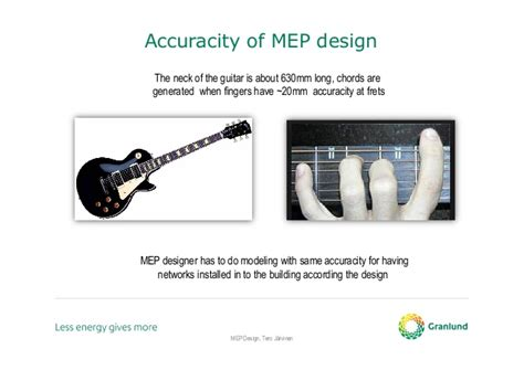 design collaboration meaning mep design and collaboration