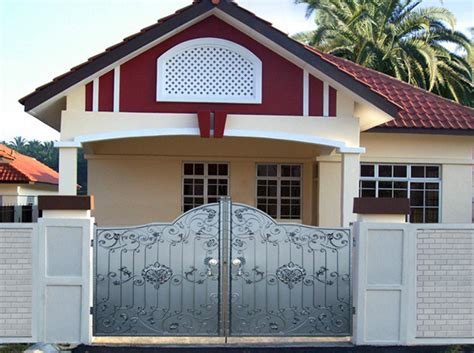color house hours sense of exterior colours exterior wall painting schemes